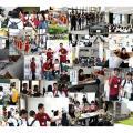 オープンキャンパス/沖縄国際大学
