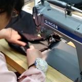 7/28(水)パンツ制作 裁断から縫製まで行います☆の詳細