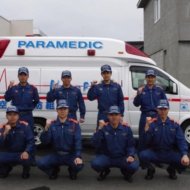 北海道ハイテクノロジー専門学校 1日で医療系学科2つを体験できる「医療のお仕事W体験DAY」3