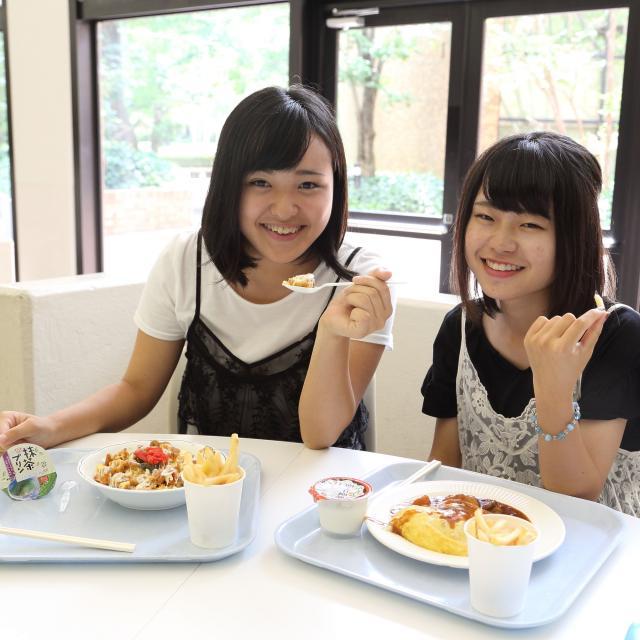 大阪学院大学 オープンキャンパス2018★4年で人生は変えられる。4