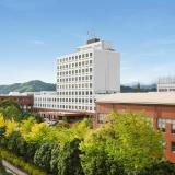 2021オープンキャンパス(静岡瀬名キャンパス)の詳細