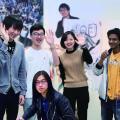 日本デザイン福祉専門学校 9/23(日)コミュニケーションデザイン学科を楽しく知ろう!