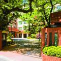 女子栄養大学短期大学部 【来場型】オープンキャンパス