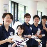 桃山学院教育大学を深く知る!オープンキャンパス2021の詳細