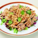 ※中止となりました※【調理コース】若鶏の唐揚げ生姜ソースの詳細