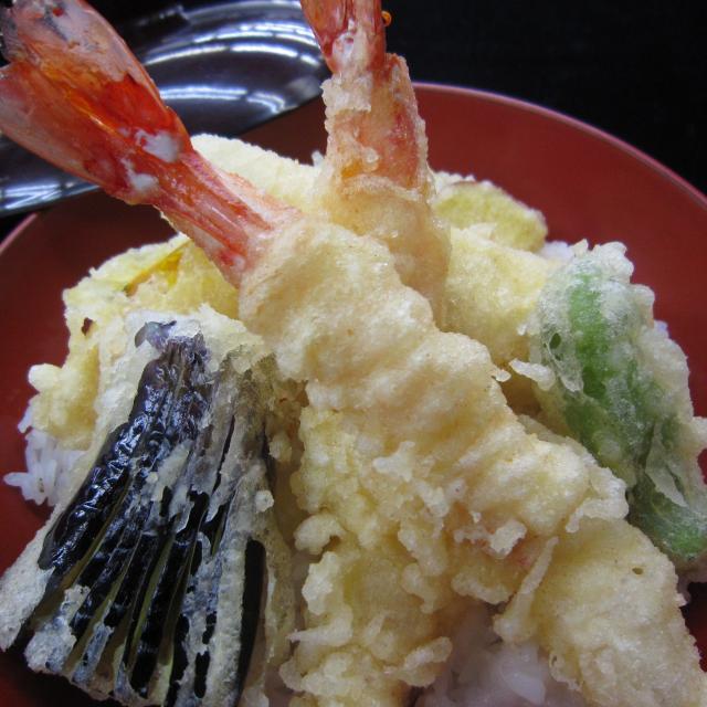 愛媛調理製菓専門学校 Wオープンキャンパス(1日に2学科の体験ができる!)3
