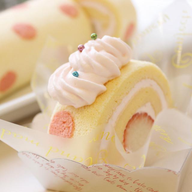 8月の体験入学(スイーツ・製パン・カフェなど)