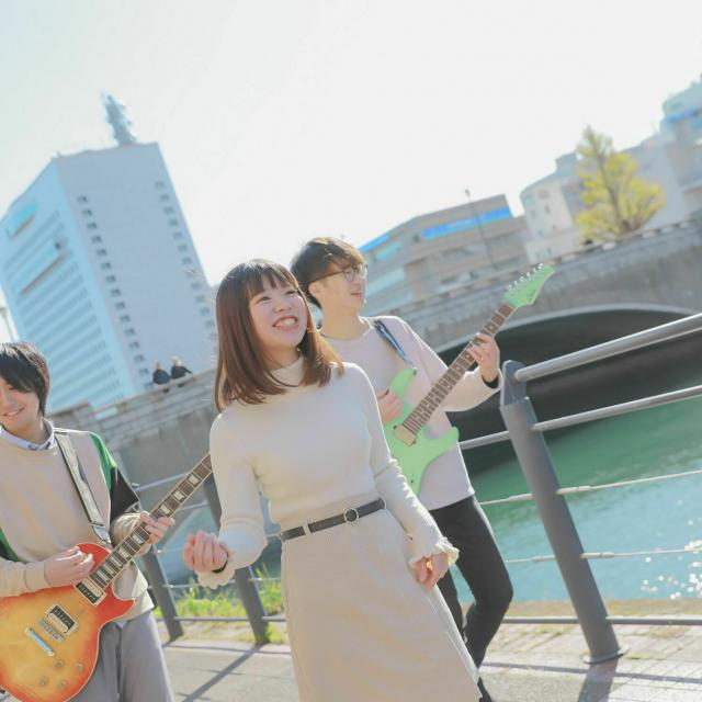 専門学校横浜ミュージックスクール 【スタッフ】バンドの音を活かす音響とは?PA基礎を学ぶ体験入学1