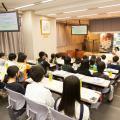 東京調理製菓専門学校 リアルな授業をチェックしよう