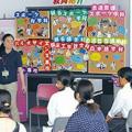 高校2年生対象オープンキャンパス/大阪ハイテクノロジー専門学校