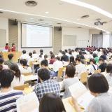 オープンキャンパス2021(来場参加型)の詳細