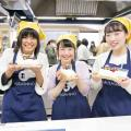 武蔵野栄養専門学校 ☆オープンキャンパス・見学説明会のお知らせ☆