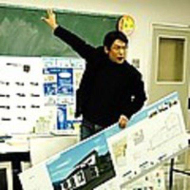 熊本デザイン専門学校 オープンキャンパス(在校生交流会も開催)3