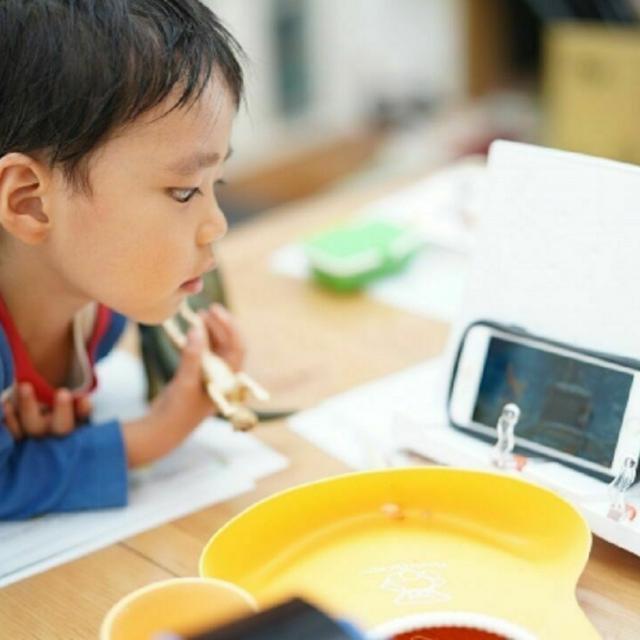 日本児童教育専門学校 初めての高校生向け|総合子ども学科の説明会|学科別オンライン3