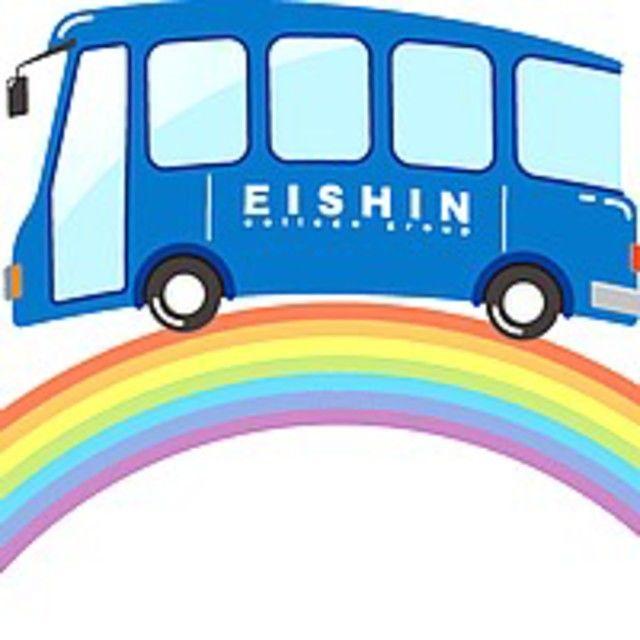 日本ビジネス公務員専門学校 【無料送迎バスで行こう!】Jpasオープンキャンパス☆1