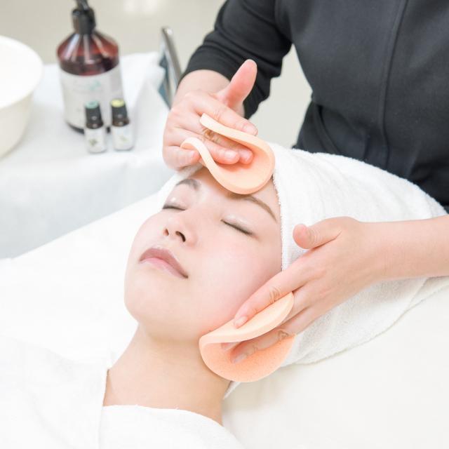 タカラ美容専門学校 選べる美容体験DAY(8月)2