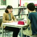 60分コース 学校説明会/東京ダンス&アクターズ専門学校