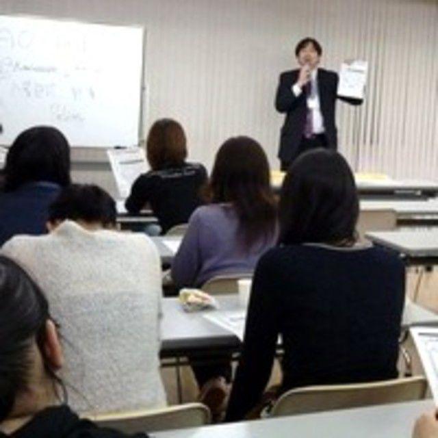 町田・デザイン専門学校 ステップアップ体験スクール【インテリアデザイン科】3