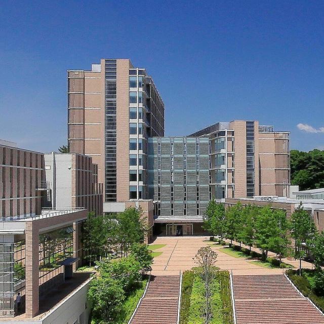 東北医科薬科大学 Webオープンキャンパス【2022.3.31まで公開中!】1
