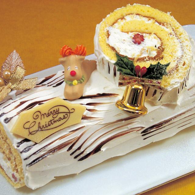 ☆★冬のオープンキャンパス!洋菓子実習体験★☆