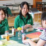 個別相談会 ~オープンキャンパス同日開催~の詳細