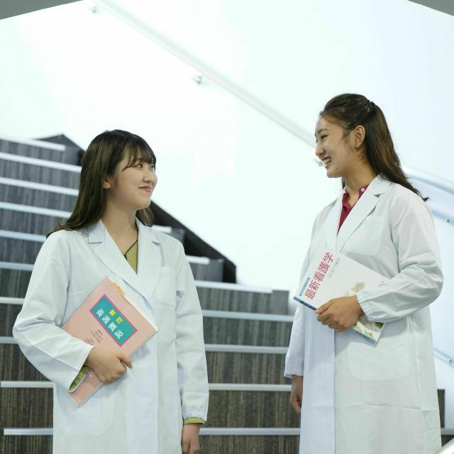 横浜高等教育専門学校 土曜午後開催!先生を目指す人の個別相談・電話相談実施中です!3