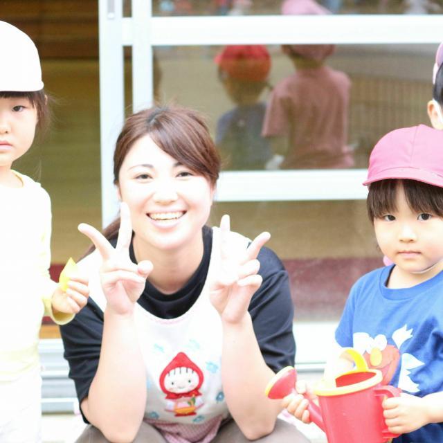仙台幼児保育専門学校 毎月開催!ワクワク日替わりメニューのミニオープンキャンパス3