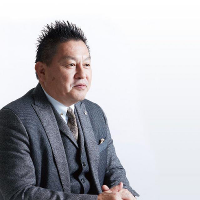 東京コミュニケーションアート専門学校 eビジュアルデザインコースのお仕事体験1