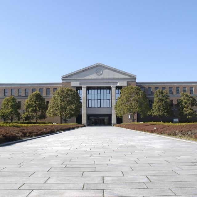 同志社大学 オープンキャンパス20182