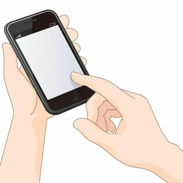 東京衛生学園専門学校 オンライン説明会【鍼灸・あん摩マッサージ指圧師をめざそう!】1