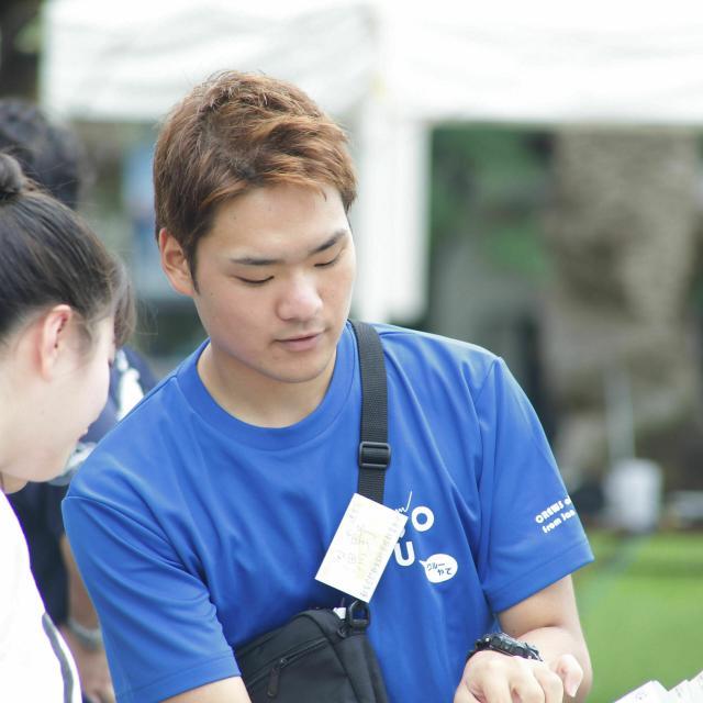 大阪大谷大学 オープンキャンパス20202