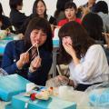 新潟こども医療専門学校 保育園・幼稚園・小学校・保健室の先生を目指す人のための説明会