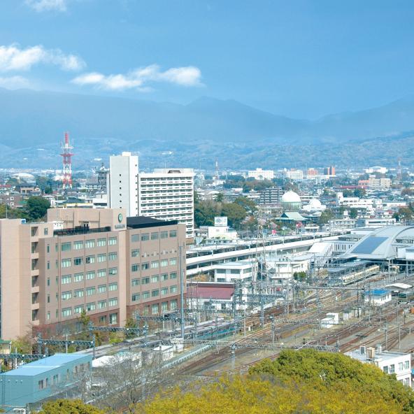 福祉 国際 大学 成田 医療