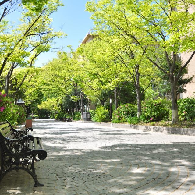 園田学園女子大学 10月20日オープンキャンパス開催!1