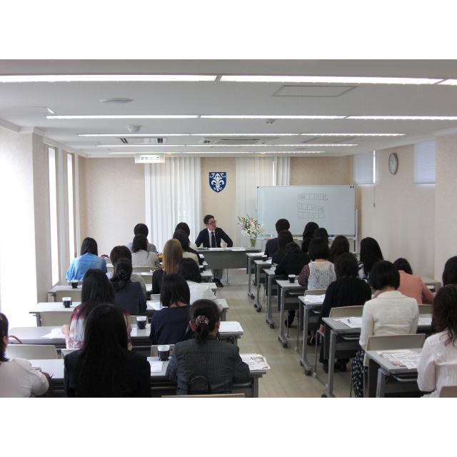 【7・8・9月】AO・特待生説明会