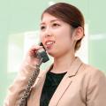東京スクール・オブ・ビジネス デキると言わせる秘書講座