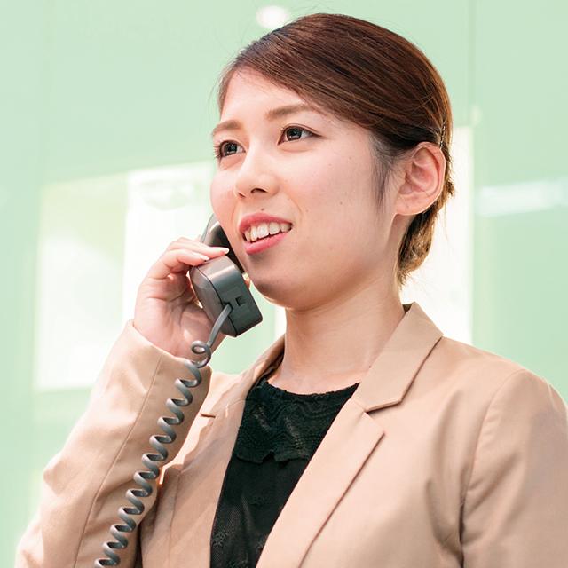 東京スクール・オブ・ビジネス デキると言わせる秘書講座1