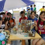【特別イベント】サマーオープンキャンパスの詳細