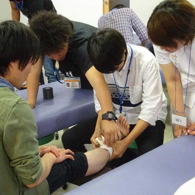 近畿医療専門学校 [平日開催の個別相談会]10:00~19:00で開催!2