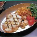 東海調理製菓専門学校 ☆★フランス料理 若鶏のデアブル風★☆