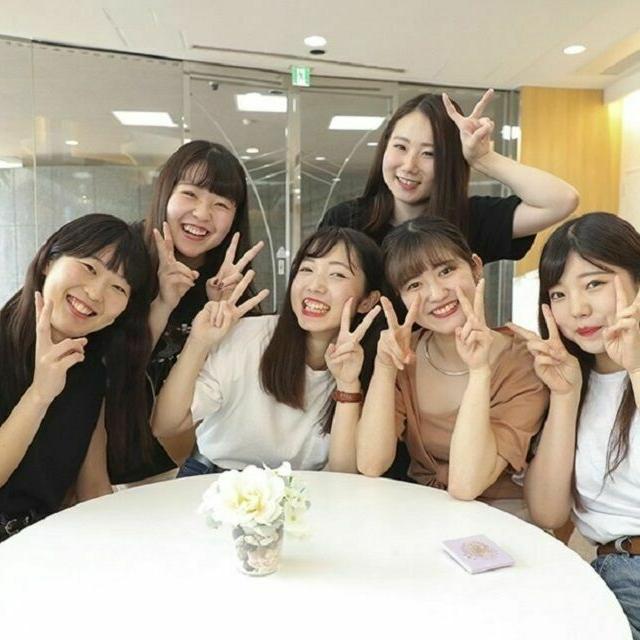 福岡医療秘書福祉専門学校 高校1・2年生おすすめオープンキャンパス1