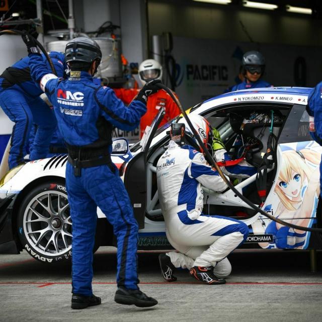 中日本自動車短期大学 自動車整備士に興味ある方必見!3