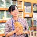 仙台総合ペット専門学校 飼育管理科 オープンキャンパス【交通費支給DAY!】
