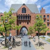 オープンキャンパス2021「行けたら行くわキャンパス」の詳細