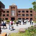 2017  オープンキャンパス/上田女子短期大学
