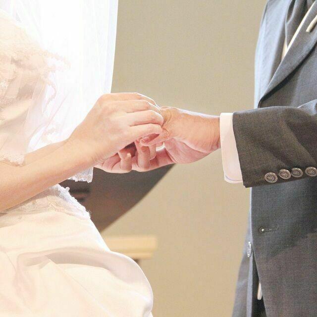 YIC情報ビジネス専門学校 【予約フォーム】結婚に関する豆知識♪(ホテルブライダル)1