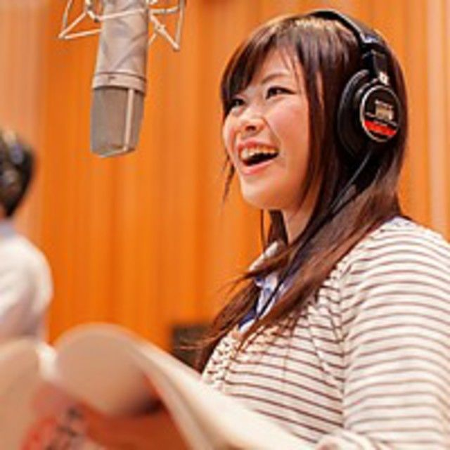 神戸電子専門学校 希望の分野を一つ選んで、授業を体験!1