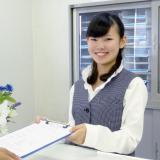 【医療ビジネス】オープンキャンパス10/20の詳細