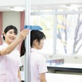 生徒のこころに寄り添う保健室の先生になる!【養護保健学科】の詳細