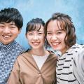 NABI6月はスペシャルオープンキャンパス/新潟会計ビジネス専門学校